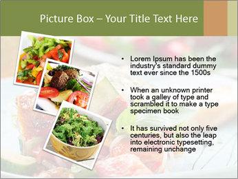0000079467 PowerPoint Template - Slide 17