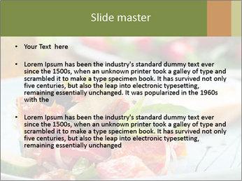 0000079467 PowerPoint Template - Slide 2
