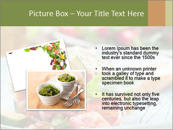 0000079467 PowerPoint Template - Slide 20