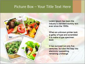 0000079467 PowerPoint Template - Slide 23