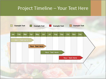 0000079467 PowerPoint Template - Slide 25