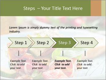 0000079467 PowerPoint Template - Slide 4