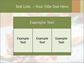 0000079467 PowerPoint Template - Slide 59