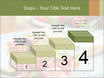 0000079467 PowerPoint Template - Slide 64