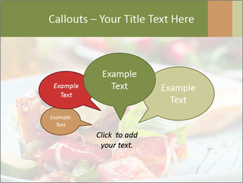 0000079467 PowerPoint Template - Slide 73