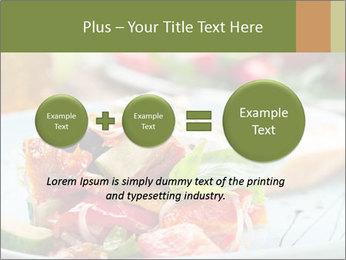 0000079467 PowerPoint Template - Slide 75