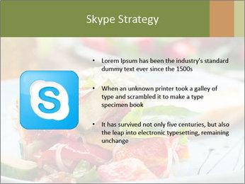 0000079467 PowerPoint Template - Slide 8