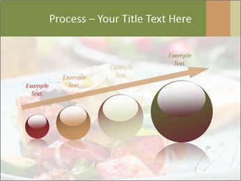 0000079467 PowerPoint Template - Slide 87