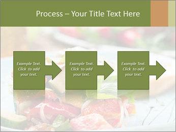 0000079467 PowerPoint Template - Slide 88