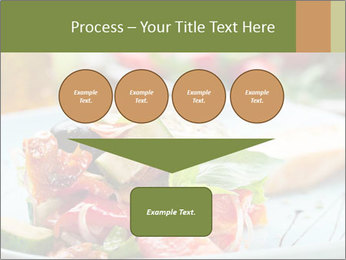 0000079467 PowerPoint Template - Slide 93