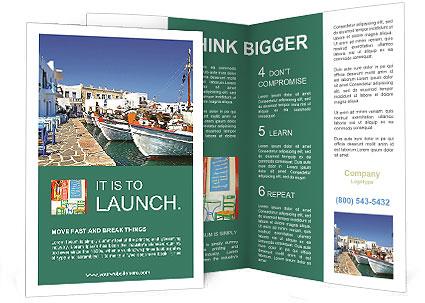 0000079468 Brochure Template