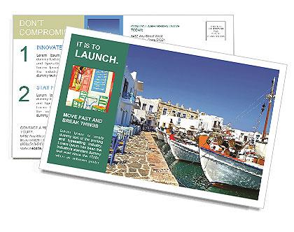 0000079468 Postcard Templates