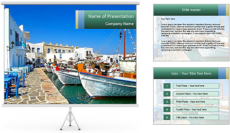 0000079468 PowerPoint Template