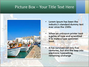 0000079468 PowerPoint Template - Slide 13
