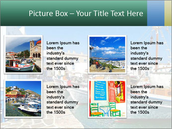 0000079468 PowerPoint Template - Slide 14