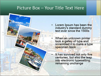 0000079468 PowerPoint Template - Slide 17