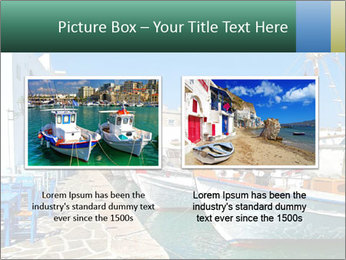 0000079468 PowerPoint Template - Slide 18