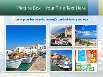 0000079468 PowerPoint Template - Slide 19