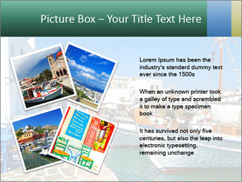 0000079468 PowerPoint Template - Slide 23