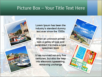 0000079468 PowerPoint Template - Slide 24