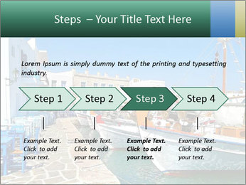 0000079468 PowerPoint Template - Slide 4
