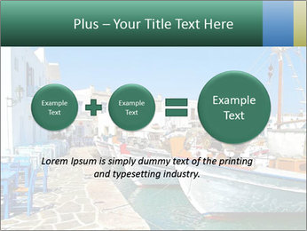 0000079468 PowerPoint Template - Slide 75