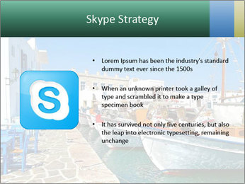 0000079468 PowerPoint Template - Slide 8