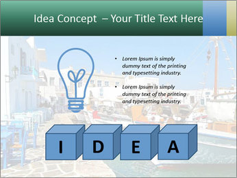 0000079468 PowerPoint Template - Slide 80