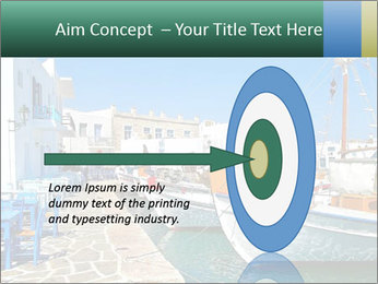 0000079468 PowerPoint Template - Slide 83