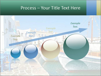 0000079468 PowerPoint Template - Slide 87