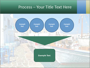 0000079468 PowerPoint Template - Slide 93