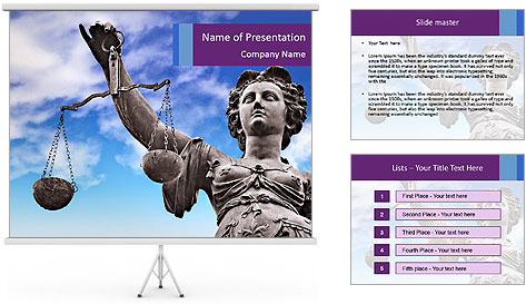 0000079469 PowerPoint Template