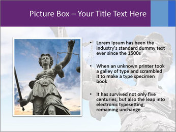 0000079469 PowerPoint Template - Slide 13