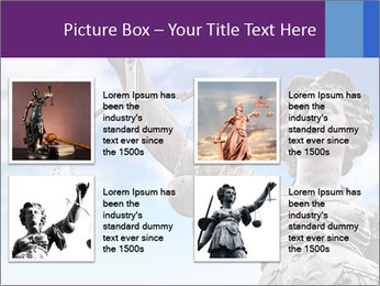 0000079469 PowerPoint Template - Slide 14