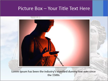 0000079469 PowerPoint Template - Slide 15