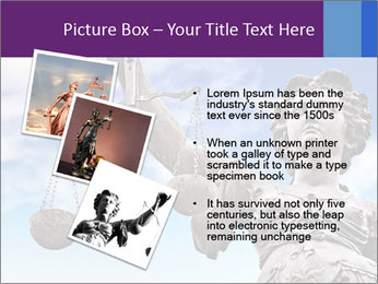 0000079469 PowerPoint Template - Slide 17