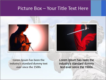 0000079469 PowerPoint Template - Slide 18