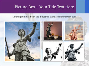 0000079469 PowerPoint Template - Slide 19