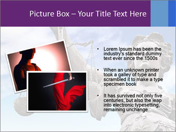 0000079469 PowerPoint Template - Slide 20