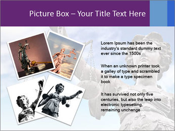 0000079469 PowerPoint Template - Slide 23