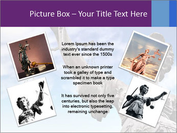 0000079469 PowerPoint Template - Slide 24