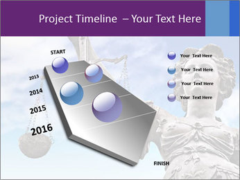 0000079469 PowerPoint Template - Slide 26