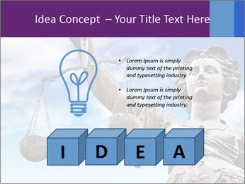 0000079469 PowerPoint Template - Slide 80