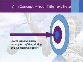 0000079469 PowerPoint Template - Slide 83