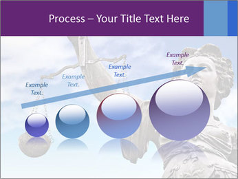 0000079469 PowerPoint Template - Slide 87