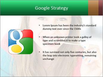 0000079470 PowerPoint Templates - Slide 10