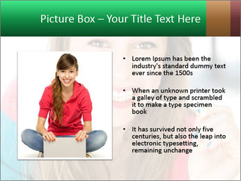 0000079470 PowerPoint Template - Slide 13