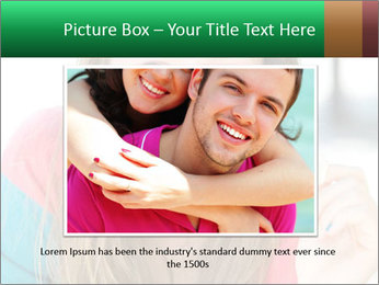 0000079470 PowerPoint Template - Slide 15