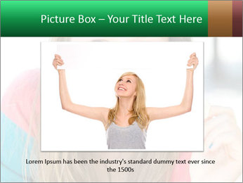 0000079470 PowerPoint Template - Slide 16
