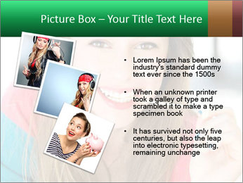 0000079470 PowerPoint Template - Slide 17